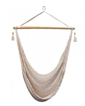 Nica hanging chair
