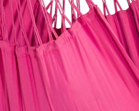 Hanging Chair New Line Pink