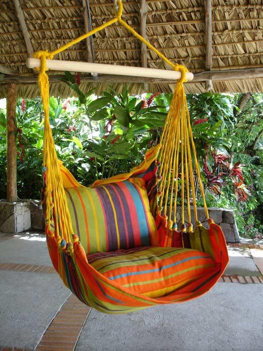 design sillones colgantes ikea lazy modelos sillas colgantes mundo - Sillones Colgantes